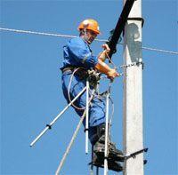 стоимость абонентского обслуживания электрики. Кировские электрики.