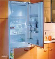 Подключение холодильников город Киров