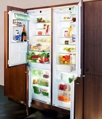 Подключение холодильников в Кирове