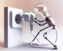 Услуги электрика в Кирове