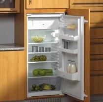Установка холодильников Кирове. Подключение, установка встраиваемого и встроенного холодильника в г.Киров